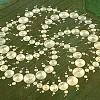 Círculos de las cosechas (Crop circles)