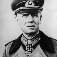 Muerte de Erwin Rommel