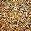 Imperio Maya
