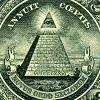 Illuminati o Iluminados de Baviera